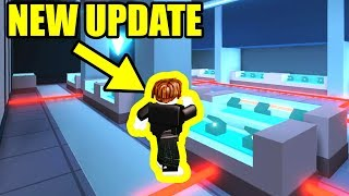 roblox jailbreak update 2019 live - TH-Clip
