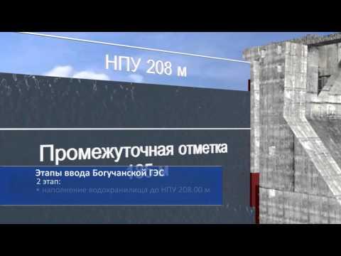 3D demo A_Gusev 2