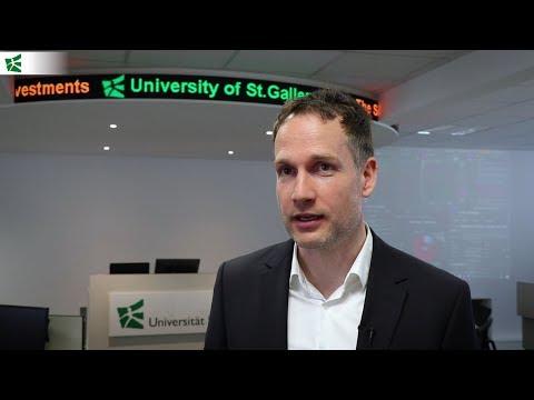 #2minutes: Robert Gutsche on analysing investment risks and fundamentals