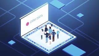 Placeholder image for youtube video: jqLae08jcMA