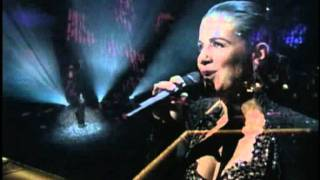 Slovania eurovision 95 Video
