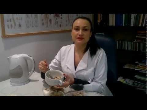 Dieta dla poczty odchudzania ru