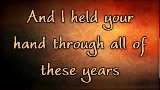 Evanescence- My Immortal lyrics [HD]