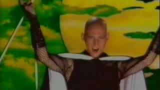 Classix Nouveaux - Never Again (Original Broadcast Version)