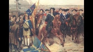 Полтавская битва КакПетр Iпобедил Карла XII