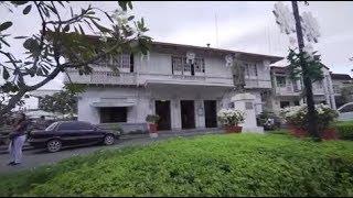 My Philippines: Pampanga