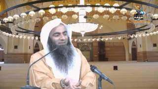 Eid Mubarak Par Qurbani Ke Ehkaam Aur Masaeil Sheikh Tauseef Ur Rehman