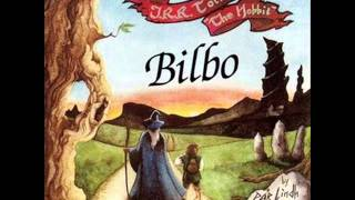 Par Lindh The Battle of the Five Armies Bilbo