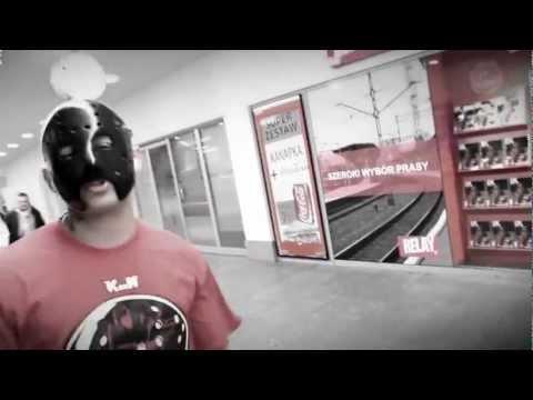 patrykos12's Video 140139568032 jqQ8x-W21zo