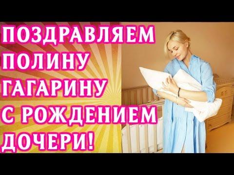 Текст песни на юбилей мы желаем счастья вам