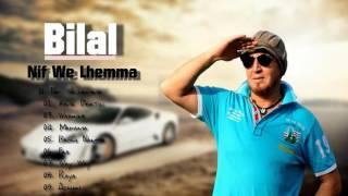 Cheb Bilal - Makatib