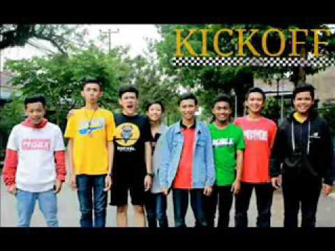 Kick Off   Kopi Lambada  Lirik Mp3