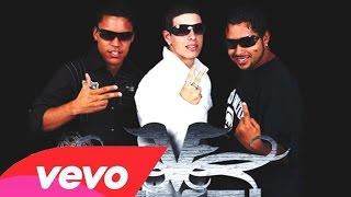 09. Grupo V nivel - Te Voy A Buscar (Audio) ft. 2MC