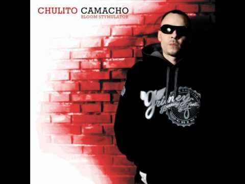 Chulito camacho - Oro y Moschino [BLOOM STYMULATOR] 2010