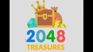 Diggy S Adventure Juego Rompecabezas Y Puzzles Gratis Android Ios