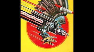 Episode 38 Judas Priest Screaming for Vengeance 35th w/ Insignia Reviews