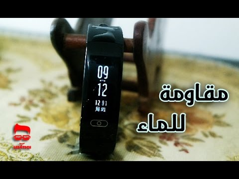 unboxing and review , فتح صندوق و مراجعة