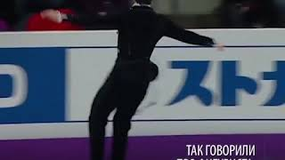 Денис  тен  казахстан