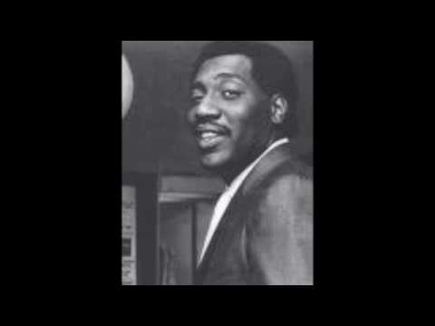 These Arms of Mine (1964) (Song) by Otis Redding
