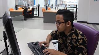 How to Access UUM eTheses and Dissertations?