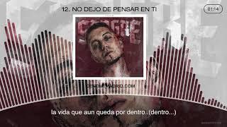 Denom   12.NO DEJO DE PENSAR EN TI   Sangre