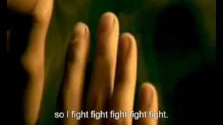 Tiziano Ferro: Soul-dier