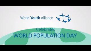 World Population - Implication