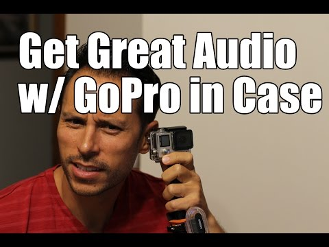 Download How To Improve Your Gopro Video Quality On The
