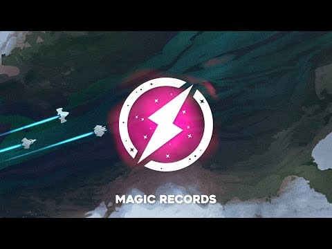 Gill Chang & Danni Carra - Why Do I Try (Magic Free Release)