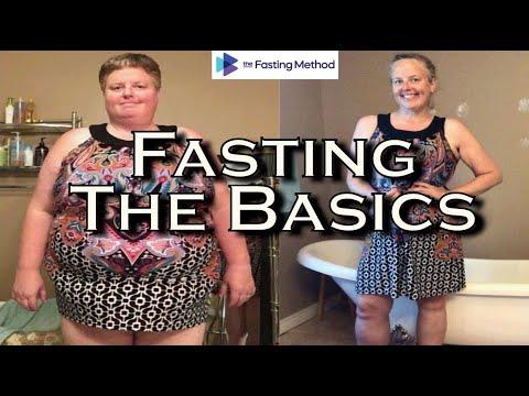 Usana ripristina le recensioni di perdita di peso