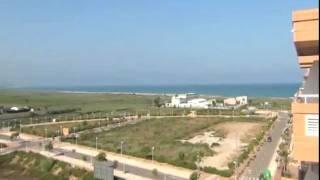 preview picture of video 'Vistas Apartamentos Mediterraneo. Marina d'Or - Ciudad de Vacaciones'