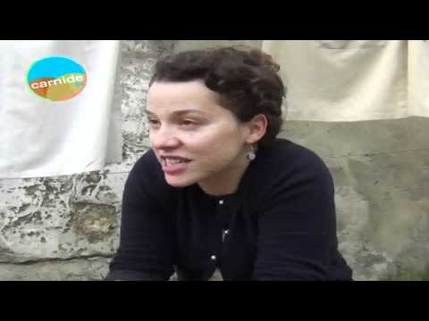 Ep22 - Entrevista com Maria Gil