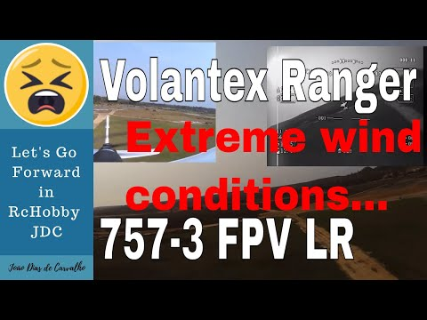 volantex-ranger-ex-7573--flying-in-extreme-wind-conditions--rc-planes-for-beginners-angola