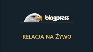 NA ŻYWO: Wykład Profesora Andrzeja Zybertowicza, doradcy Prezydenta RP (Klub Ronina)