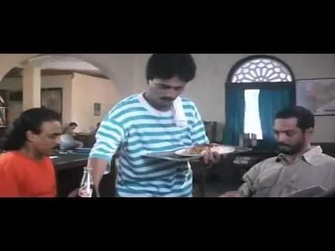 Nana Patekar Dialogue YouTube