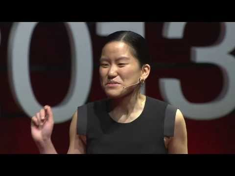 We Need to Teach Our Kids to be Makers: Marita Cheng at TEDxSydney