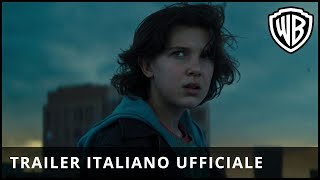 Trailer of Godzilla II - King of the Monsters (2019)