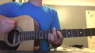 Angels and Airwaves - Anomaly Cover