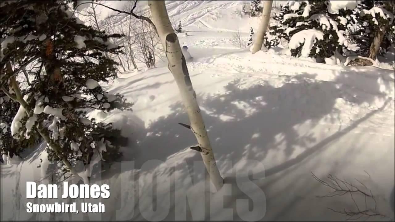 Mad River Rocket Video Thumbnail