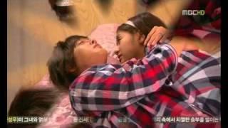 [Thai]Kiss me Playful Kiss ost. G.Na.avi