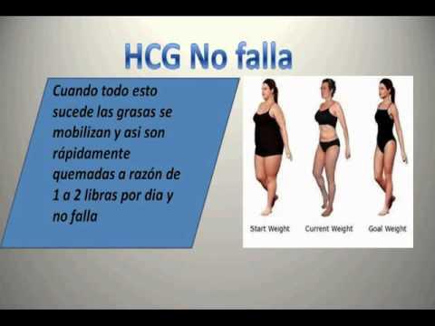 Segni che devi perdere peso