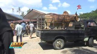 Meugang, Tradisi di Aceh Jelang Lebaran