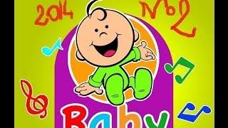Anachid Mix Long HD Toyor Baby Mai May 2014 ,اناشيد اطفال طيور الجنة