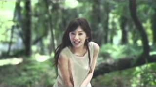 2NE1 X FPM LIKE A VIRGIN (30s)