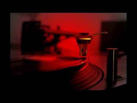 Old Skool Funk! - Music Videos | BANDMINE COM