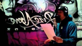 """Operator"" - Marques Houston (Lay Sunset Cover) @ Rize Above Studios"