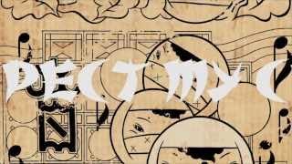 NAKAMARU NINJAのテーマ feat.中丸忍者 ALL STARS / NAKAMARU NINJA