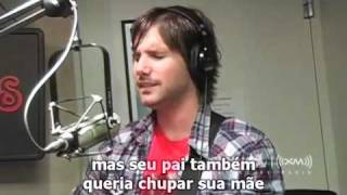 The Birthday Song - (Jon Lajoie)  [Legendado PT-BR]