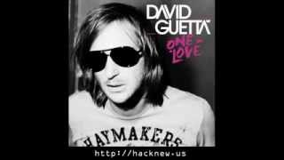 David Guetta   I Gotta Feeling