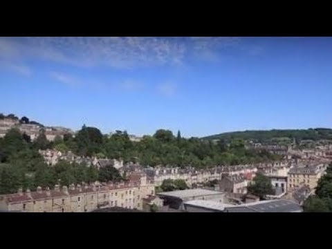 Take a look at Bath Riverside from Crest Nicholson https://www.crestnicholson.com/developments/bath-riverside/
